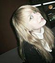 nadina - Alder 24