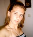 anncha - Alder 25