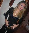 mika - Alder 28