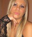lola - Alder 36